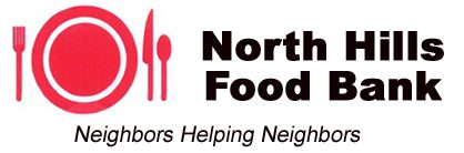 North Hills Food Bank